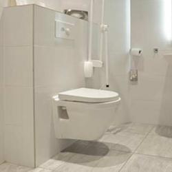 nos types de wc et nos conseils par le comptoir des. Black Bedroom Furniture Sets. Home Design Ideas