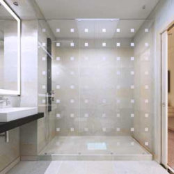 d couvrez notre univers baignoires et douches le. Black Bedroom Furniture Sets. Home Design Ideas