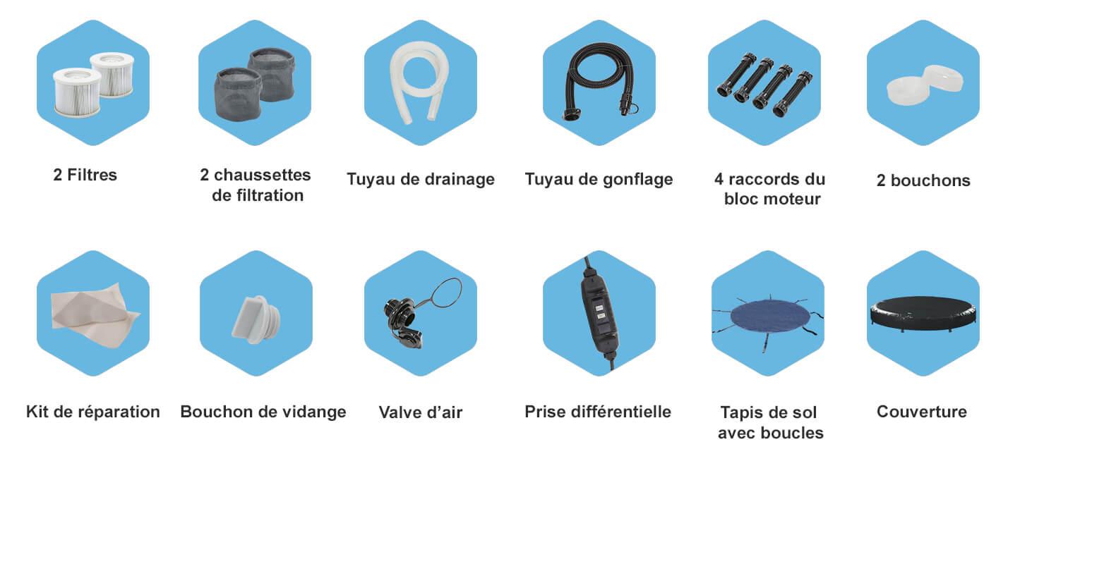 Accessoires inclus.jpg