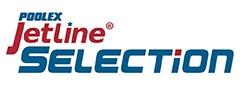Logo Polex Jetline Sélection