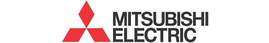 mitsubishi electric sp cialiste de la climatisation le. Black Bedroom Furniture Sets. Home Design Ideas
