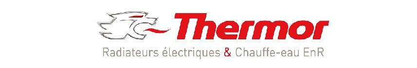 Thermor fabricant chauffe-eau, radiateurs, sèche-serviette