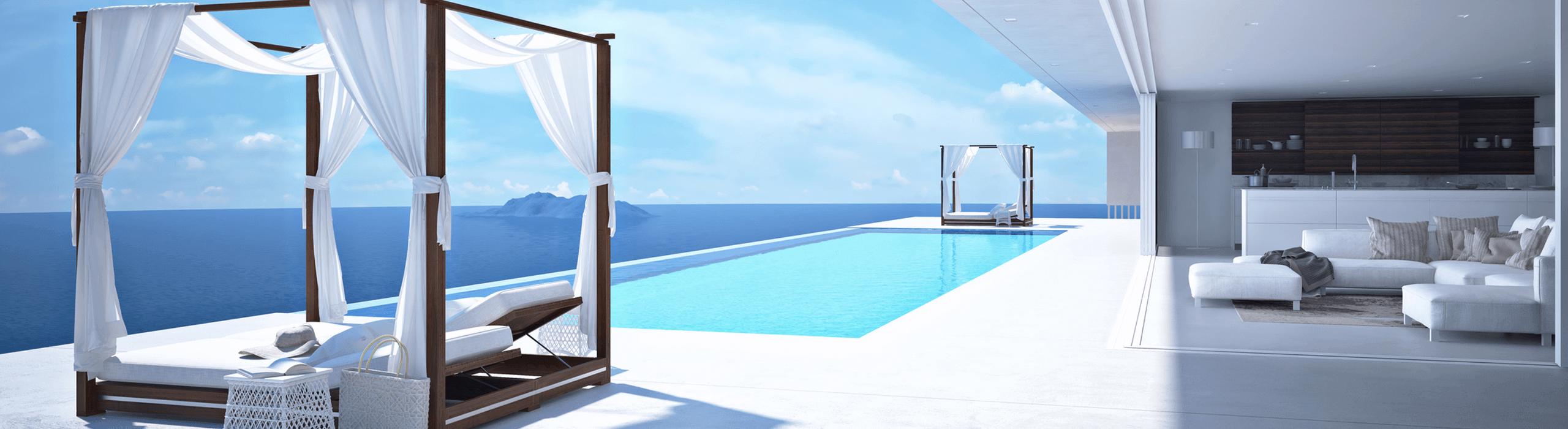 piscine et spa le comptoir des energies. Black Bedroom Furniture Sets. Home Design Ideas