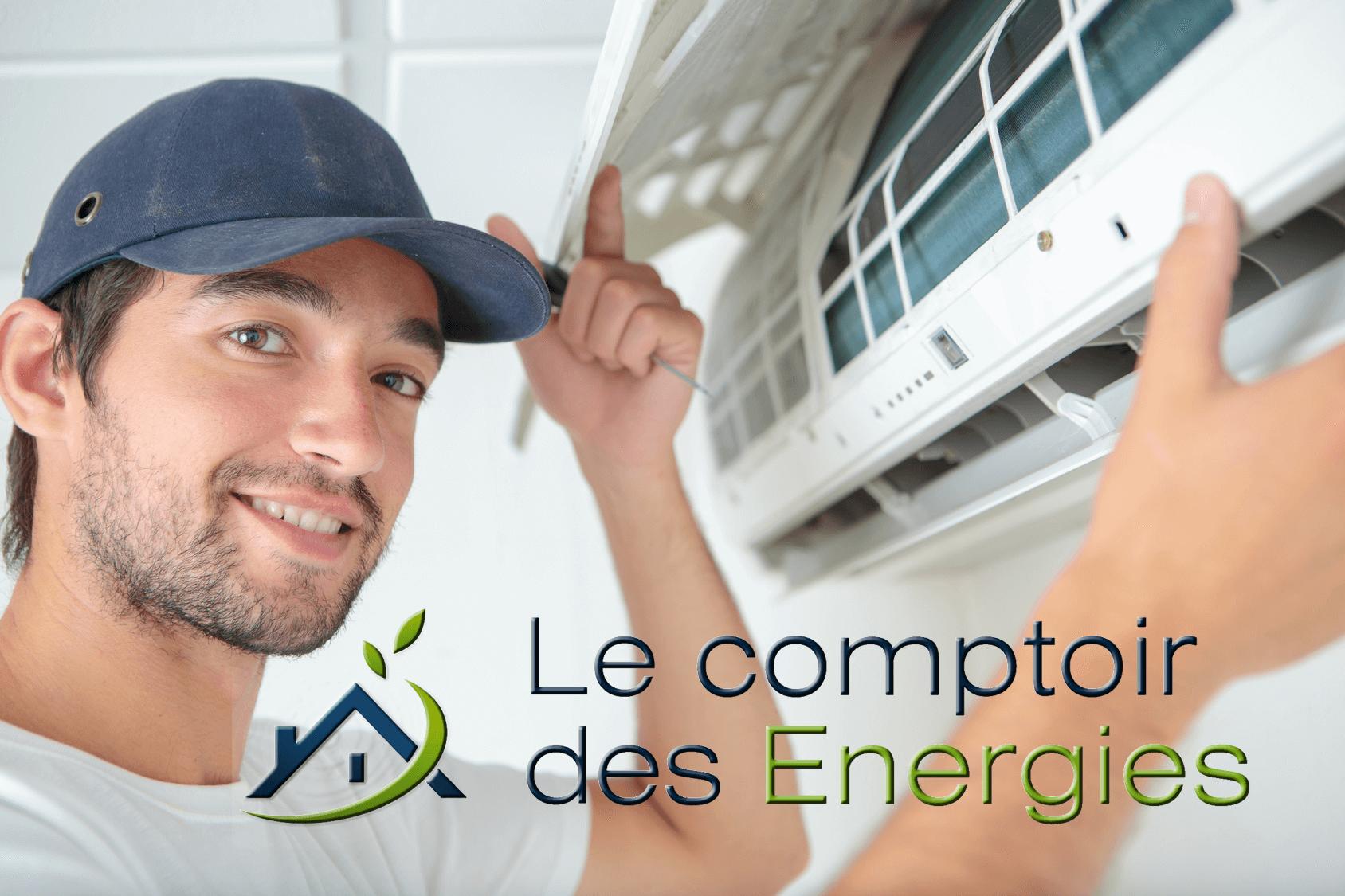 lecomptoirdesenergies votre solution confort pour la maison le comptoir des energies. Black Bedroom Furniture Sets. Home Design Ideas